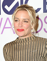 BEVERLY HILLS, CA - NOVEMBER 15: Piper Perabo attends the People's Choice Awards Nominations Press Conference at The Paley Center for Media on November 15, 2016 in Beverly Hills, California. (Credit: Parisa Afsahi/MediaPunch).
