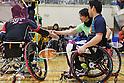 2nd Japan Para-Badminton Championships