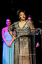 Big Easy Theater Awards 2014