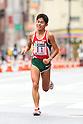 Yuki Kawauchi (JPN), FEBRUARY 26, 2012 - Marathon : Tokyo Marathon 2012 in Tokyo, Japan. (Photo by YUTAKA/AFLO SPORT) [1040]