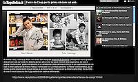 http://www.repubblica.it/2006/08/gallerie/spettacoliecultura/facce-da-coop/1.html..