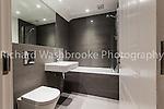 T&B (Contractors) Ltd - Flats 8 / 9 Oldfield Court, Lattimore Road, St Albans  5th December 2014