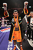 hoganAmir Khan vs v Julio Diaz - Sheffield - 27th April 2013
