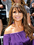 Paula Abdul  2011 at the first Judged auditions for X Factor at Galen Center in Los Angeles, May 8th 2011...Photo by Chris Walter/Photofeatures