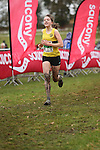 2017-02-25 NationalXC 114 HM