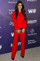 Variety And Women In Film Annual Pre-Emmy Celebration 2014