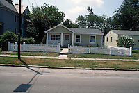 1995 July 25..Conservation.Lamberts Point....1341 West 38th Street AFTER...NEG#.NRHA#..