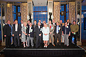ISE® West 2014