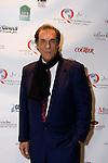 "Astoria's own Robert Davi, director of ""The Dukes"""