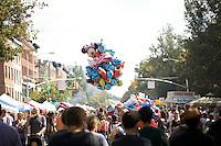 © Clay Williams / http://claywilliamsphoto.com.