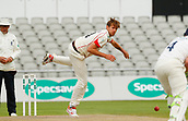 2017 Cricket Specsavers Country Championship Lancashire v Yorkshire May 20th