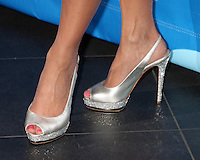 Paula Abdul.arrives at the American Idol Season 9 Finale.Nokia Theater.Los Angeles, CA.May 26, 2010.©2010 Kathy Hutchins / Hutchins Photo..
