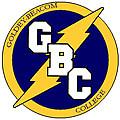 Goldey-Beacom Univeraity