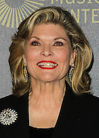 LOS ANGELES, CA, USA - DECEMBER 06: Debra Monk arrives at The Music Center's 50th Anniversary Spectacular held at The Music Center - Dorothy Chandler Pavilion on December 6, 2014 in Los Angeles, California, United States. (Photo by Celebrity Monitor)