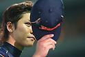 WBC : 2013 World Baseball Classic Exhibithion Game - Tokyo Yomiuri Giants 1-6 Japan