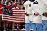 2-10-17, Skyline High School vs Pioneer High School boy's varsity basketball