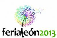 Feria de Leon  2013