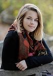10-19-15, Grace Koepele senior portraits