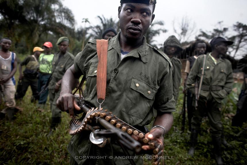 hutu vs tutsi genocide