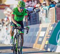 Tirreno-Adriatico stage 4