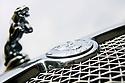 2014_11_06_Jag_Rolls_Royce
