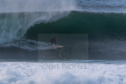 Narrabeen went off on Saturday morning and here are just 200 of the 700 pics I captured...
