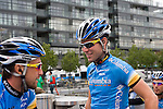 Tour of Ireland 2008