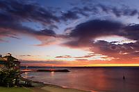 Carpe D'iem Cottesloe Beach