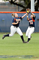 080427-Stephen F Austin @ UTSA Softball