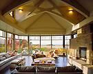 Design: Breese Architects