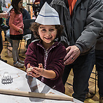 Jewish Cultural Festival 2017