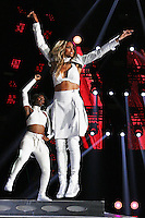 NEW ORLEANS, LA - JULY 3, 2016 Ciara performs at Essence Festival at Mercedes Benz Superdome, July 3, 2016 in New Orleans, Louisiana. Photo Credit: Walik Goshorn / Media Punch