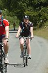 2008-07-13 C2C 13 RH Twineham 1200pm