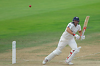 Middlesex v Yorkshire, Day 2 - 21 Sept 2016