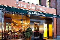 PIC_1848-St. Ambroeus 1000 Madison Ave NY