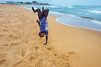 AWright_LIB_005890.tif<br />