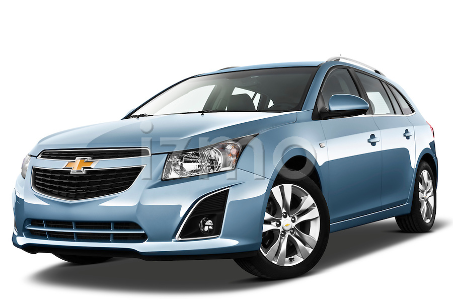 2013 chevy cruze vs ford fusion autos post. Black Bedroom Furniture Sets. Home Design Ideas