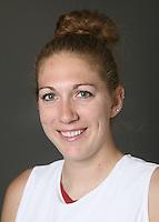 Kristen Newlin.