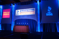 2013 BBB Business Ethics Awards