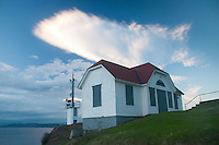 Stuart Island, San Juans, WA