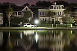 colonial lake charleston south carolina