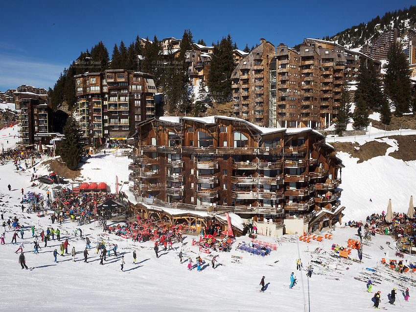 hotel savoie french alps online booking