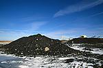 Addington Coal Mine