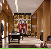Louis Vuitton New Bond Street; London by Peter Marino Architects