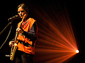 Scout Niblett .ATP Curated by Godspeed You! Black Emperor .Minehead - 5-7/12/2010