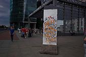 Berlin, Germany<br /> May 11, 2012<br /> <br /> Potsdamer Platz.