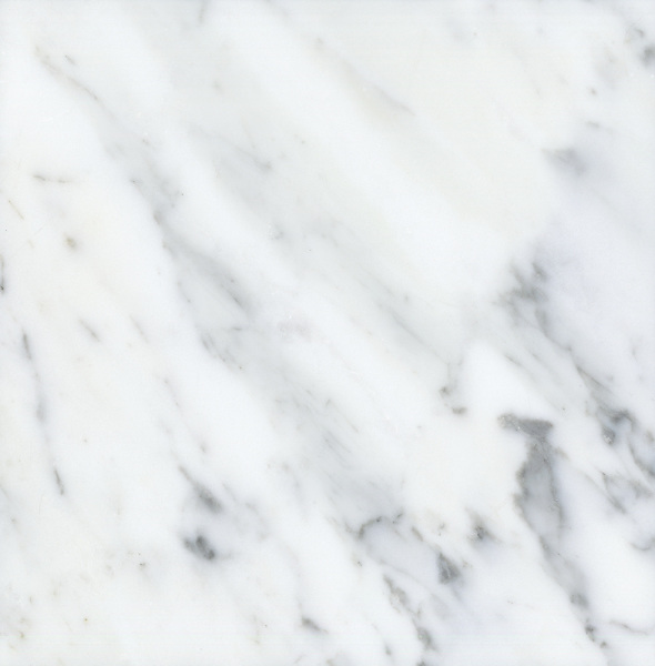Statuary Carrara<br /> ST
