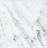 Statuary Carrara<br />