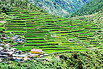 Bayyo, Mountain Province - Philippines