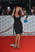 OCT 22 MOBO Awards at SSE Arena